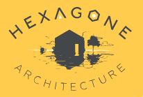 Hexagone Architecture